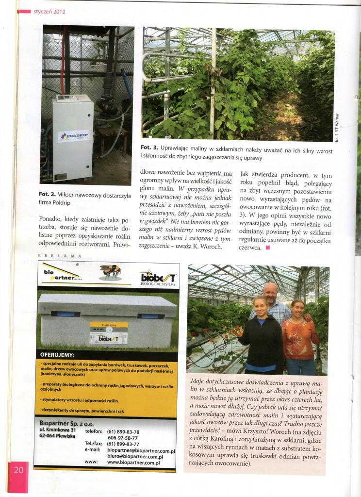 Artykul-o-KW-maliny-I12XXI003