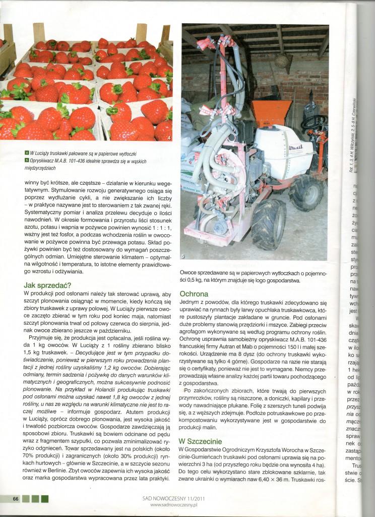 Artykul-o-KW-z-SadNowoczesny-XI11XXI001